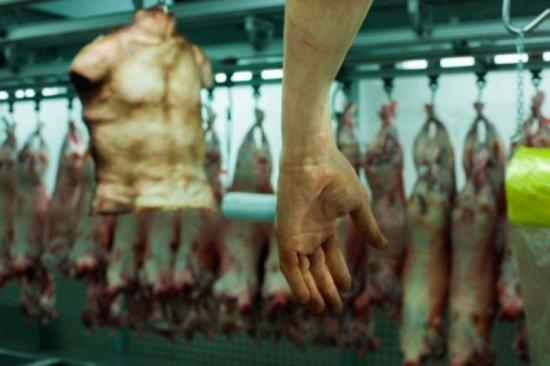 kannibal.jpg